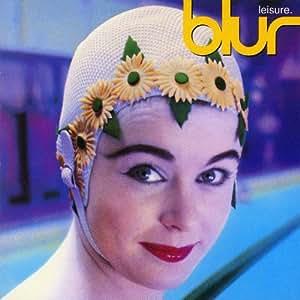 Leisure (1 Vinyl)