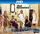 The Real Housewives of D.C. [HD]: Nation Building [HD]