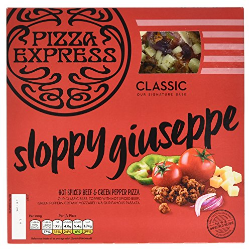 pizza-express-classic-sloppy-guiseppe-pizza-305g