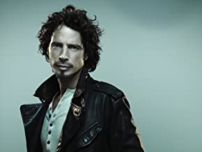 Image de Chris Cornell