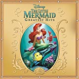 """Under the Sea (from """"The Little Mermaid"""") (From """"The Little Mermaid""""/Soundtrack)"""