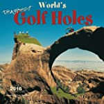 World's Toughest Golf Holes 2016 Squa...