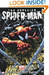 Superior Spider-Man, Vol. 1: My Own W...