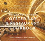 Grand Central Oyster Bar and Restaura...