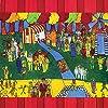The Gay Parade (Vinyl)
