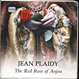 img - for The Red Rose Of Anjou book / textbook / text book