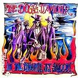 In The Dynamite Jet Saloon MMX [VINYL]