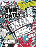 Tom Gates: Extra Special Treats ( . . . not)