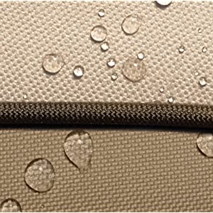 patio umbrella cover | eBay - Electronics, Cars, Fashion