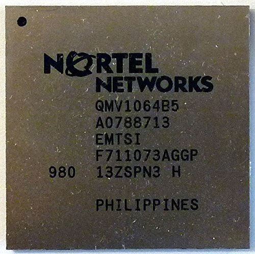 nortel-networks-qmv1064b5-id8722-ic