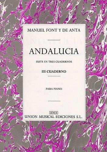 manuel-font-y-de-anta-andalucia-iii-cuaderno
