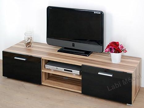 Labi Möbel TV1bal/schHGL - Mueble de comedor