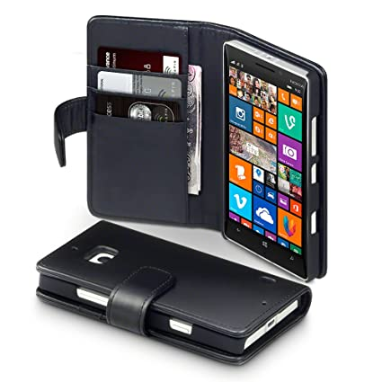 Verizon Nokia Lumia 930 Nokia Lumia 930 Case