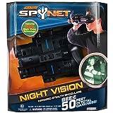 Spy Net Infrared stealth binoculars Night Vision