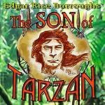 The Son of Tarzan | Edgar Rice Burroughs