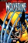 Wolverine, Tome 1 :  R�union