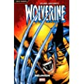 Wolverine, Tome 1 :  R�union