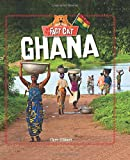 img - for Fact Cat: Countries: Ghana book / textbook / text book