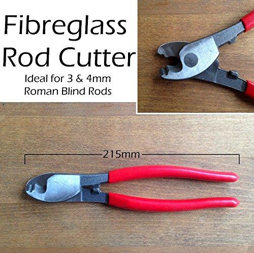 roman-blind-fibreglass-fiberglass-rod-cutter-for-3-4mm-rods