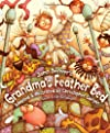 Grandmas Feather Bed (John Denver Series)