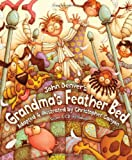 Grandmas Feather Bed, with Audio CD (John Denver Series)