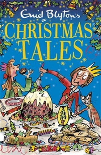 enid-blytons-christmas-tales-bumper-short-story-collections