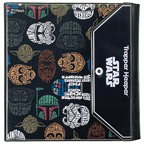 star-wars-trapper-keeper-15-inch-binder-by-mead-3-ring-binder-characters-pattern-73491