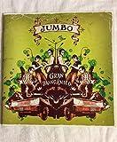 Gran Panoramico by Jumbo