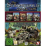 "Stronghold Collection [Software Pyramide]von ""ak tronic"""