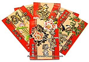Amazon Chinese New Year Gifts Chinese Wedding Gifts Traditional Chinese Culture