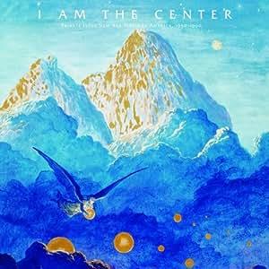 I Am the Center: Private Issuenewagein America, 1950-1990