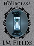 Project Hourglass (The Dark Seeds)