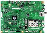 Sharp DKEYMF733FM24S (KF733) Main