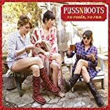 ~ Puss n Boots (Artist)  320% Sales Rank in Music: 63 (was 265 yesterday)  Release Date: July 15, 2014  Buy new:   $12.81