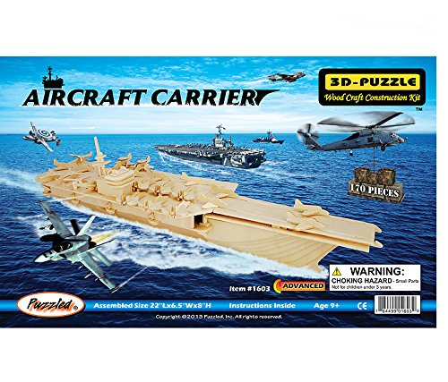 Aircraft Carrier (Aircraft Carrier Model compare prices)