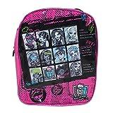 Star-Brands Children's Backpack, 24 Liters, Multicolour B38301X