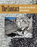 The Contact: Quilts of the Sierra Nevada