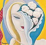 いとしのレイラ(40周年記念スーパー・デラックス・エディション)(DVD付)
