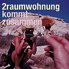 Kommt Zusammen (Re-Release) [Vinyl LP]