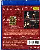 Image de Anna Netrebko : Don Giovanni [Blu-ray]