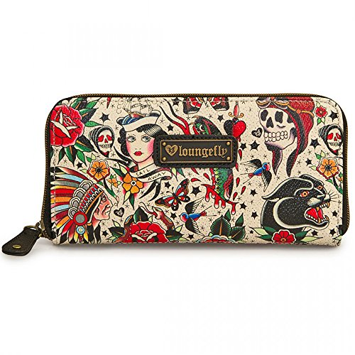 loungefly-classic-tattoo-print-wallet