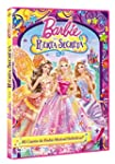 Barbie Y La Puerta Secreta [DVD]