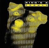 echange, troc King'S X - Dogman