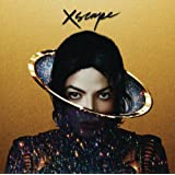 Xscape (Deluxe Edition im Softpack inkl. Poster)