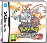 echange, troc Pokémon version blanche 2