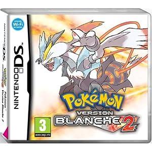 Meilleurs joueurs de Pokémon version Noire 2 / Blanche 2