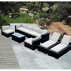 Outdoor Chaise Lounge: Perfect for Family Activities