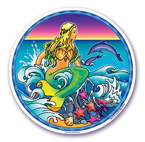 mandala-arte-colorido-adhesivo-decorativo-para-ventana-45-doble-cara-oceanna-de-bryon-allen-s14