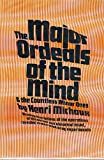The Major Ordeals of the Mind, and the Countless Minor Ones (0151557209) by Michaux, Henri