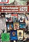 Best of Strategy - Game Pack - [PC] -